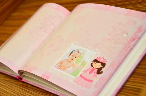 Vryzyse Edelweiss' Royal Princess Themed 1st Birthday, Philippines