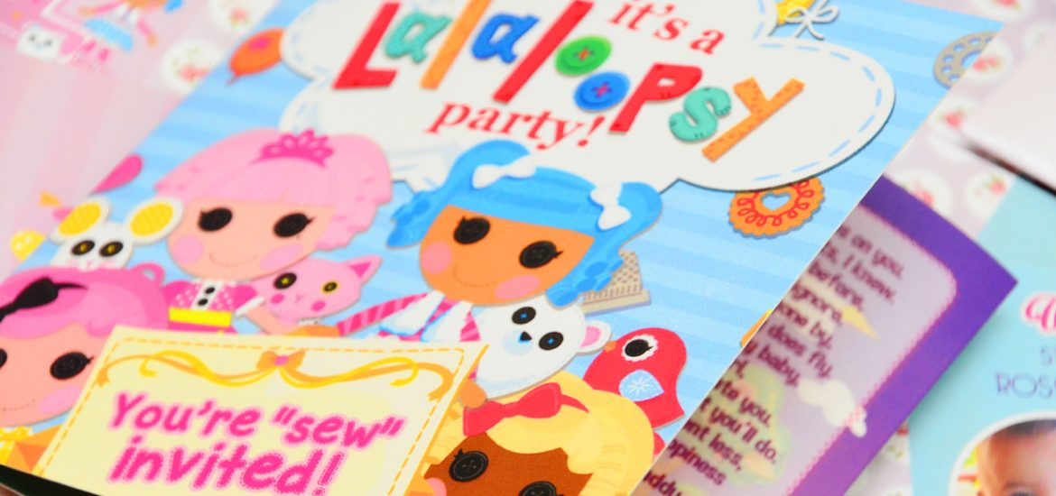 lalaloopsy favor boxes, lalaloopsy themed 1st birthday, lalaloopsy themed birthday invitations, lalaloopsy themed, lalaloopsy themed party ideas