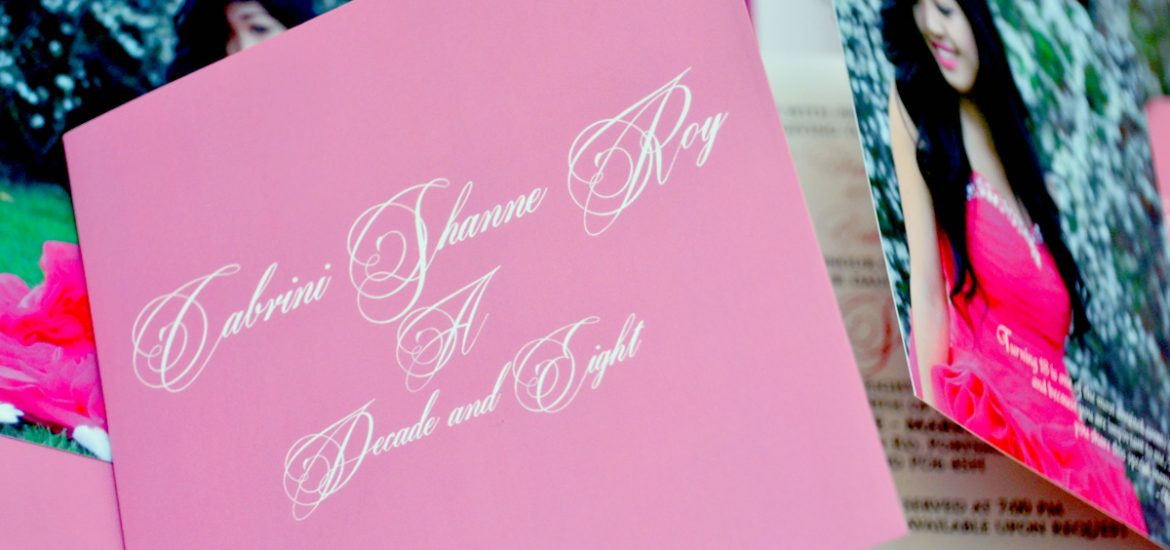 debut invitations uk, debut invitation sample, debut invitations wording, pretty in pink debut, debut party ideas