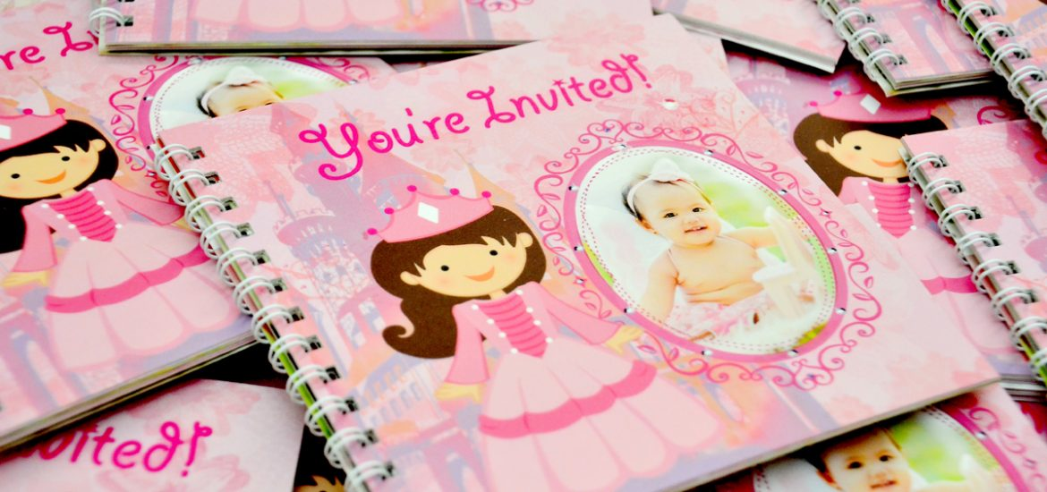royal princess themed birthday party, royal party, royal princess, royal invitations