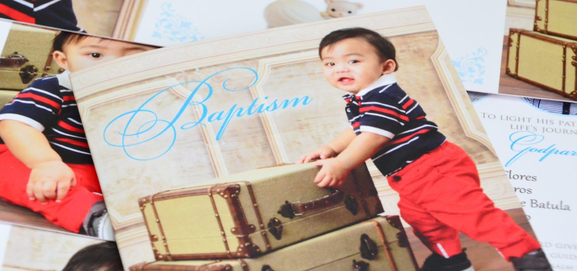baptism invitations for boy, precious moments themed invitations, baptism invitations, precious moments themed, precious moments invitations