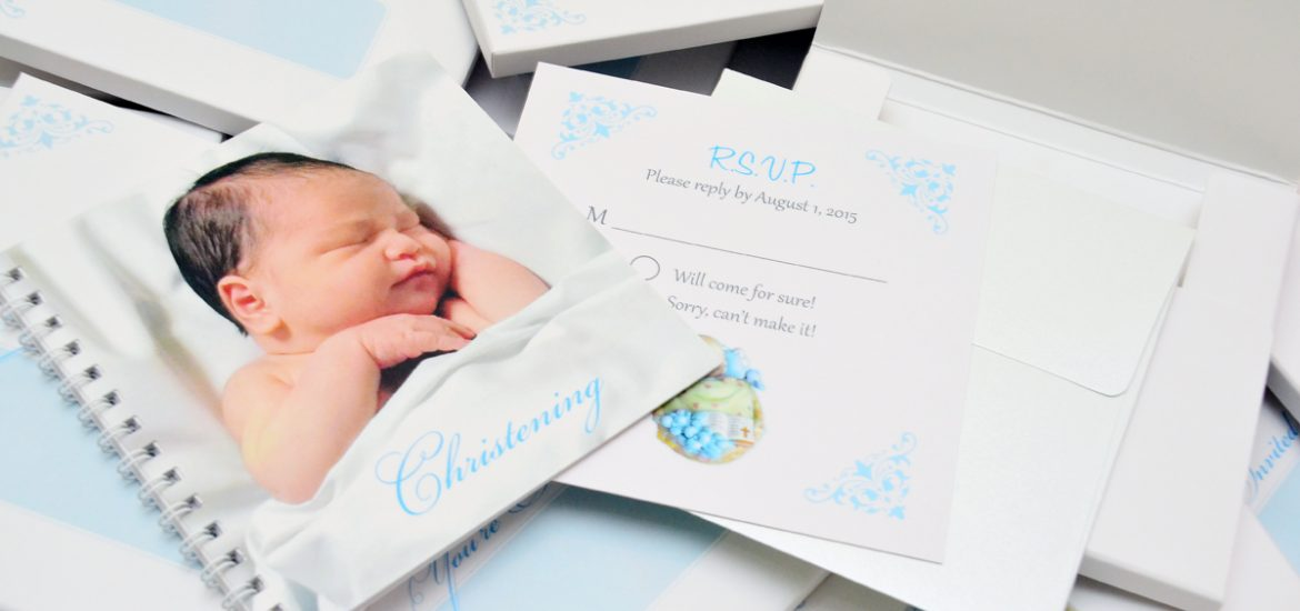precious moments themed christening, christening invitations, christening invitations usa, precious moments themed invitations