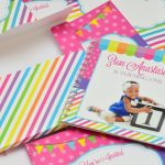 sweet shopped themed, candyland themed, candyland invitations, candyland themed invitation,