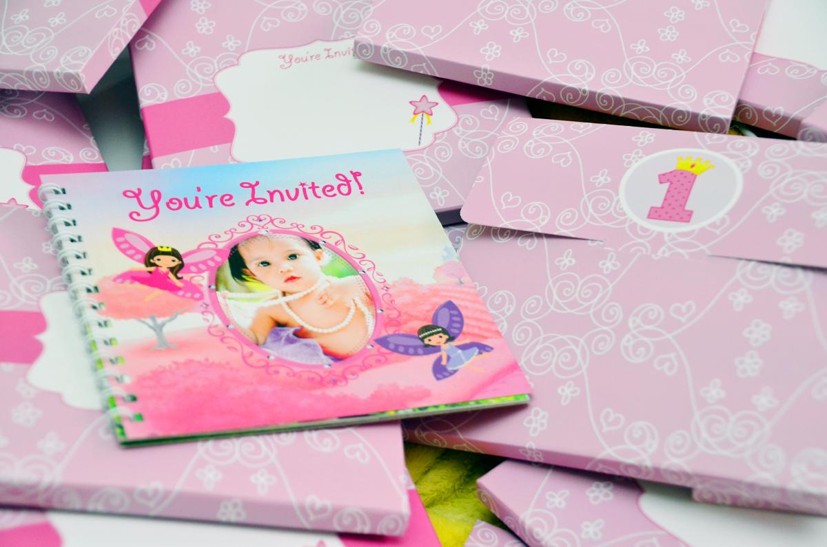 fairy themed, fairy garden themed, fairy garden themed party, fairy garden invitation, fairy garden invitation wordings