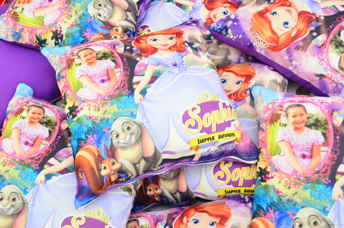sofia the first favor boxes, sofia the first guestbook, sofia the first pillows, sofia the first themed, sofia the first themed party ideas, sofia the first themed birthday, sofia the first birthday invitations, sofia the first table centerpieces,