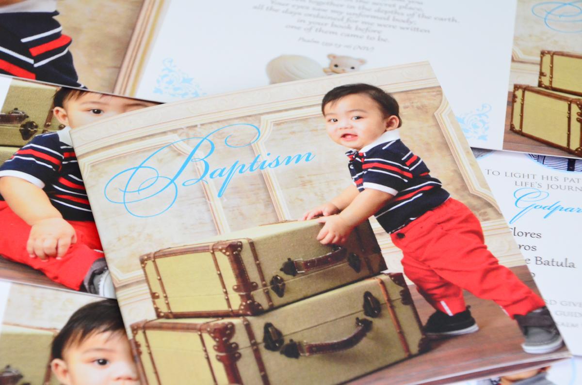 baptism invitations for boy, precious moments themed invitations, baptism invitations, precious moments themed, precious moments invitations