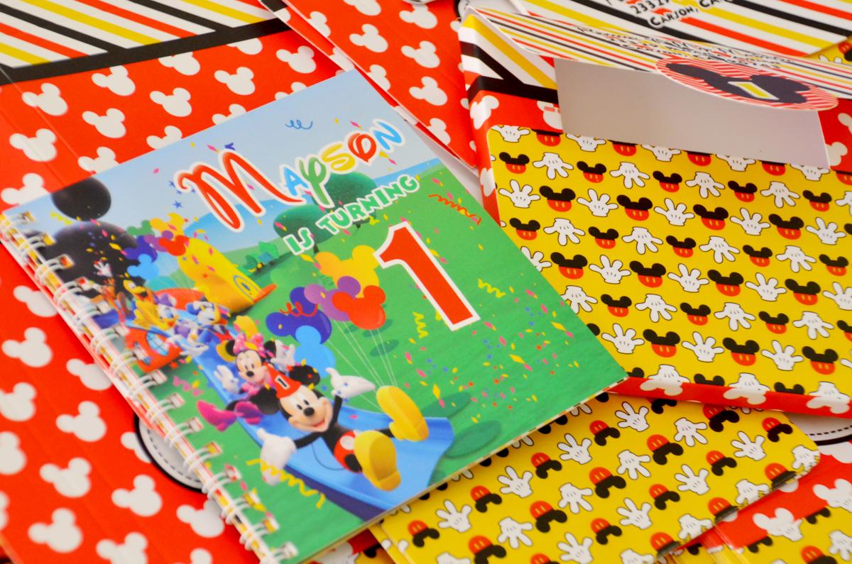 mickey mouse birthday invitations, mickey mouse 1st birthday, mickey mouse themed birthday, mickey mouse creative invitations, creative birthday invitations
